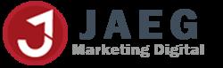 JAEG – Agencia de Marketing Digital